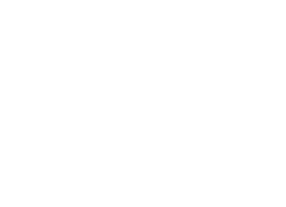 Happy Hearts Indonesia white logo vertical