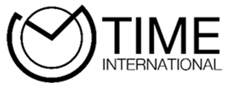 Time International