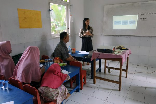 teacher training2
